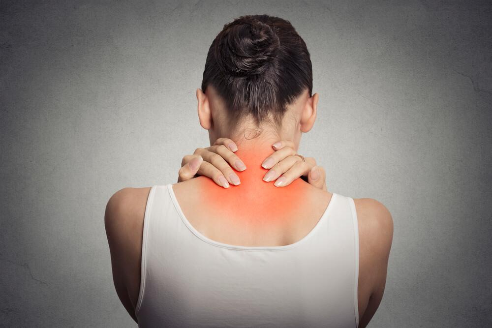 טיפול בכאבי פיברומיאלגיה - אפרת סטביצקי